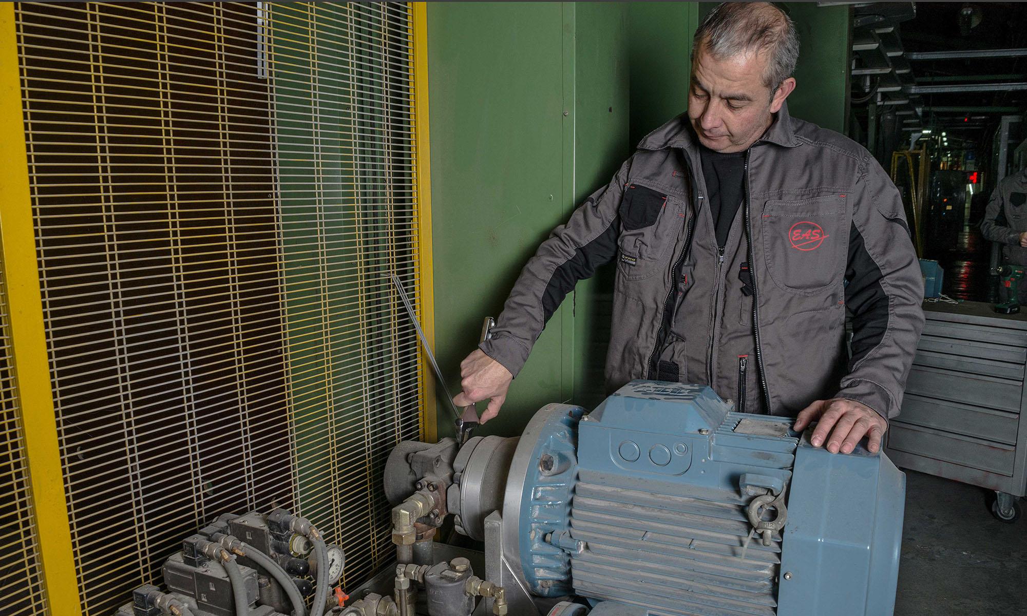 mantenimiento-electromecanico (1)