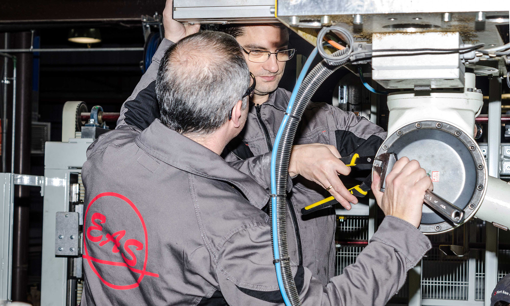mantenimiento-electromecanico (2)