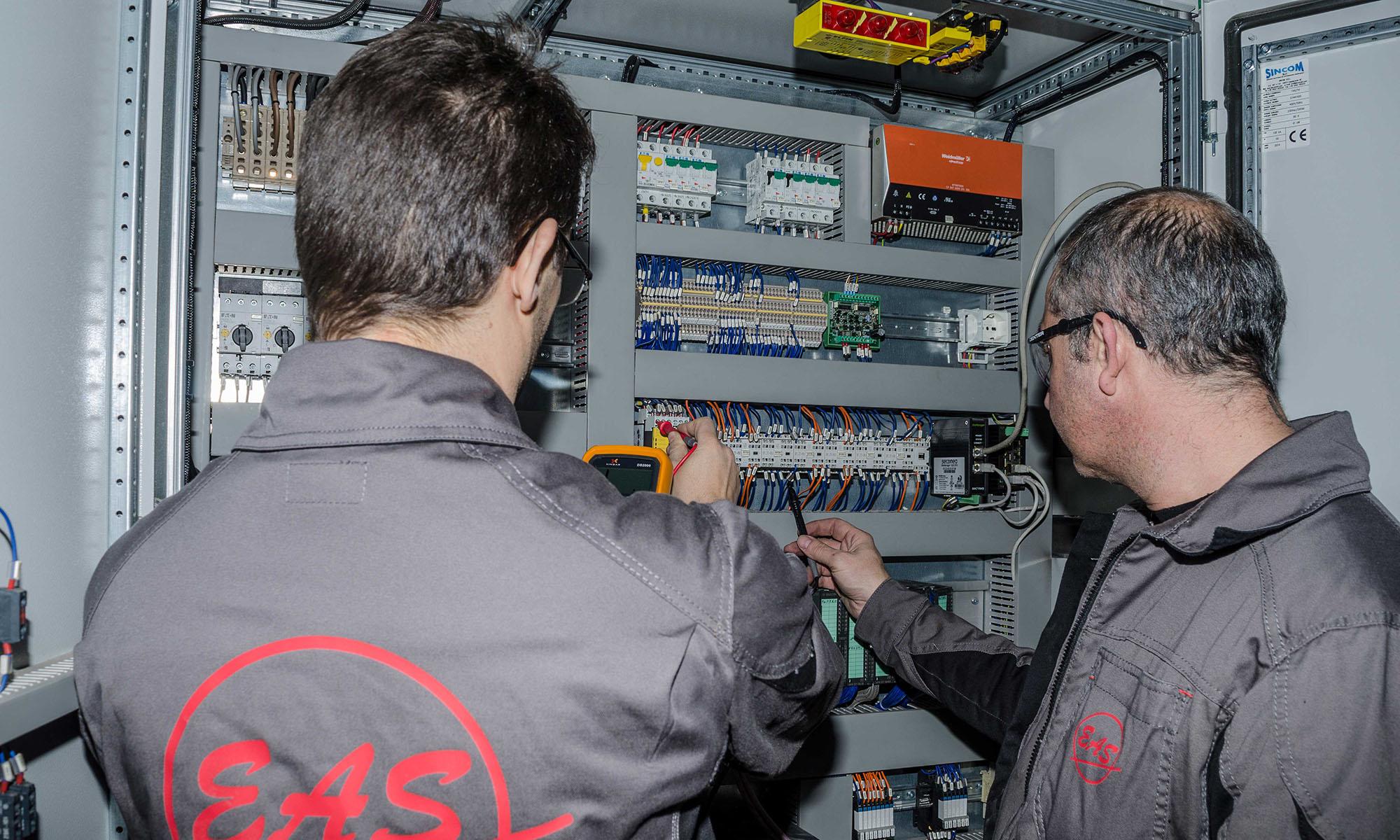 mantenimiento-electromecanico (3)
